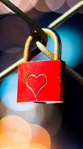 خلفيات حب رومانسية جدا مربع