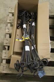 15 T Post Electric Fence Post Extenders Smith Sales Llc