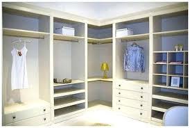 sightly martha stewart closet bedroom