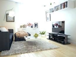white rugs for bedroom mkperformance co