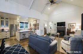 the coleraine open floor house plans