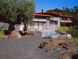 Byron Meyer Residence