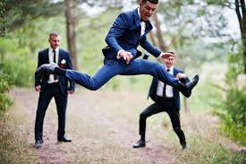 37 best groomsmen gifts for 2020