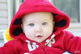 صور اجمل الاطفال اروع صور اطفال جامدة حبيبي