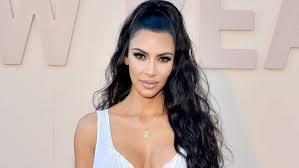 kim kardashian lifestyle wiki net