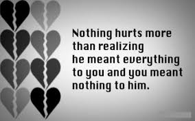 sad love quotes for husband him or boyfriend husband sad quotes