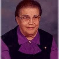 Ida Meyer Obituary - Bismarck, North Dakota | Legacy.com