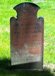 Abigail Fowler Taylor (1756-1814) - Find A Grave Memorial