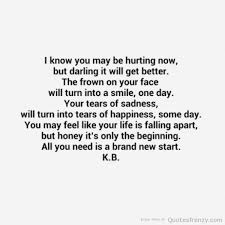 depression quotes page