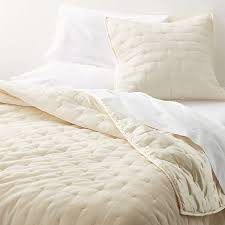bed linens and bedding sets crate and