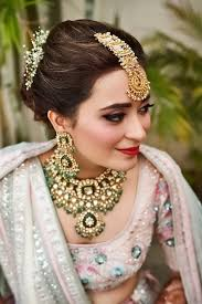 8 bridal makeup apps that ll make your