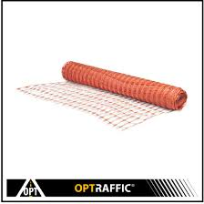 Made In China Hdpe Plastic Safety Fence Temporary Orange Construction Fence China Orange Construction Fence Temporary Orange Fence
