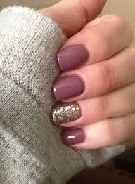 nail colour ideas winter 2017