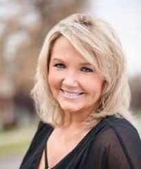 Idaho Insurance Agent   Wendy Moore