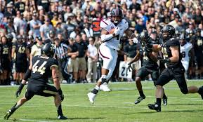 Former Saluki All-American MyCole Pruitt signed by Chicago Bears – Daily  Egyptian