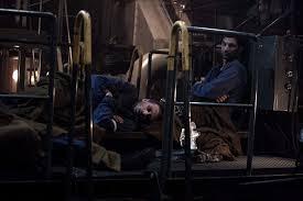 Курск (2019) смотреть онлайн или скачать фильм через торрент ...