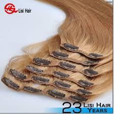 2016 human hair s best selling