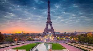 1125x2436 eiffel tower paris beautiful