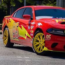 Nice Cars Wrap Follow Nascar Nitt Wrap Charger Stripes Dodge Mopar Srt Scatpack Hellcat Decals Vinyl Stance American In 2020 Cool Cars Car Wrap Scat Pack