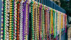 how to enjoy mardi gras in new orleans