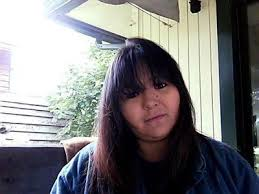 Priscilla Jordan (J), 50 - Juneau, AK Has Court Records at MyLife.com™