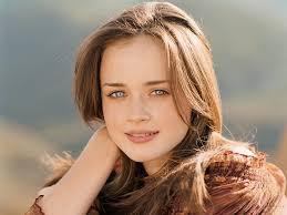 صور اجمل فتاة خلفيات اجمل البنات الاصدقاء للاصدقاء