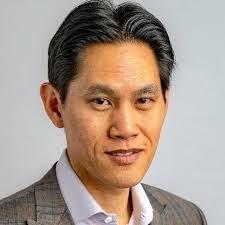 Wes Wu | Human Capital Institute