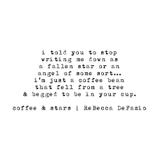 coffee and jewelry quotes rodin foundation org