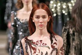 """Teddy Quinlivan Calls Fashion Industry """"a Perfect Place to Commit Sexual  Assault"""""""