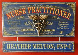 nurse pracioner gift ideas all