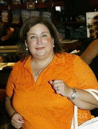 Wendy Kaufman - Alchetron, The Free Social Encyclopedia