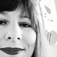 Priscilla Edwards - Co-Founder - Decorum Textile Artists | LinkedIn