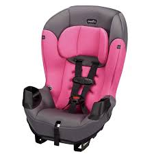 graco grow and go car seat growing out