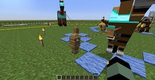 Leah S Minecraft Blog