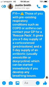 Image by Rosanne Smith on What to do in 2020   Copd, Fyi, Justin smith