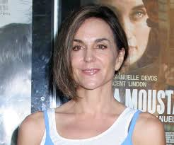Polly Draper - Bio, Facts, Family Life of Actress