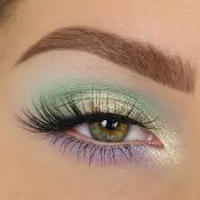 makeup makeup trends we love