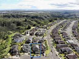 the center of it all in mililani mauka