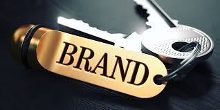 Brand protection – how to keep your business safe online