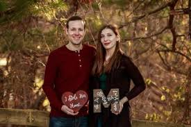 Melanie Thomas and Will Matos's Wedding Website