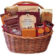 montreal sympathy gift baskets the