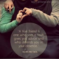 quotes about relationships friendship quotes islamic quotes