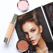 100 pure cosmetics in australia review