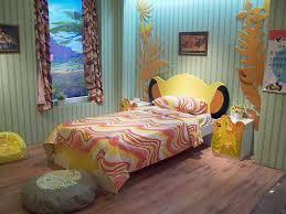 disney bedrooms lion king room lion