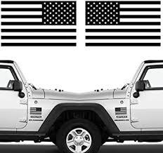 Explore Black Flag Decals For Trucks Amazon Com