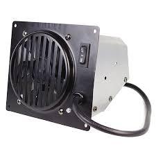 dyna glo whf100 36 64 heater fan vent