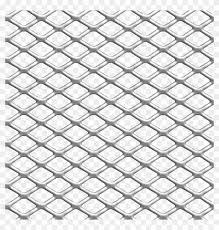 Fine Metal Mesh Metal Fence Texture Png Transparent Png 2232x2232 267636 Pngfind