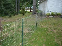Best 33 Cheap Temporary Fencing Ideas Rvtrailers Temporary Fence For Dogs Diy Dog Fence Dog Fence