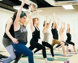 colorado yoga teacher yoga