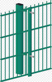 Welded Wire Mesh Fence Chain Link Fencing Gate Png 2206x3500px Fence Area Chainlink Fencing Facade Garden